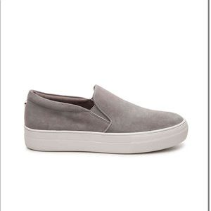 Steve Madden SZ 7 Sneakers